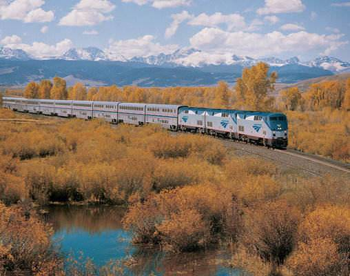 a trip to the majestic beauty of sierra nevada mountains Sierra's majestic mountain loop sierra's majestic mountain loop a spectacular three-day central california driving tour takes in the jewels of the sierra: sequoia, kings canyon, and yosemite national parks.